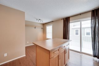 Photo 10: 94 2051 TOWNE CENTRE Boulevard in Edmonton: Zone 14 Townhouse for sale : MLS®# E4228600
