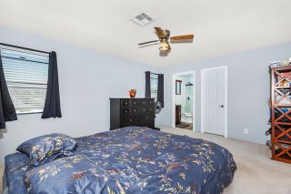 Photo 18: House for sale : 2 bedrooms : 7955 Shalamar Dr in El Cajon