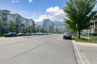 Photo 23: 218 Auburn Bay Square SE in Calgary: Auburn Bay Row/Townhouse for sale : MLS®# A1141951
