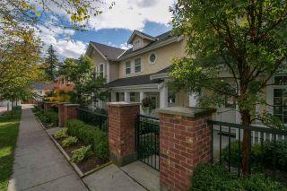 Photo 2: 3370 CARMELO AVENUE in Coquitlam: Burke Mountain Condo for sale : MLS®# R2339957