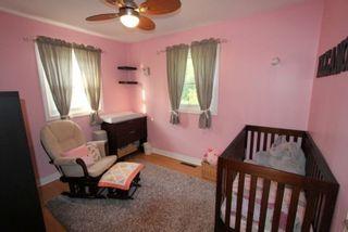 Photo 19: 144 St. John Street in Brock: Cannington House (Bungalow-Raised) for sale : MLS®# N5321733