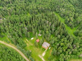 Photo 4: 6148 Township Road 314: Rural Mountain View County Detached for sale : MLS®# A1009425