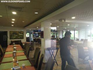 Photo 31: Panama City Condo on the Golf Course