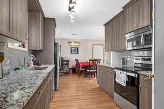 Photo 7: 194 Lockport Road in St Andrews: R13 Residential for sale : MLS®# 202105962