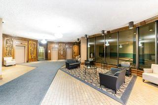 Photo 2: 1504 13910 STONY PLAIN Road in Edmonton: Zone 11 Condo for sale : MLS®# E4244852