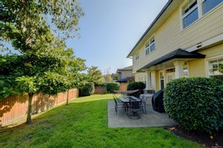 Photo 23: 4010 South Valley Dr in : SW Strawberry Vale House for sale (Saanich West)  : MLS®# 857679