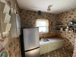 Photo 13: 452 Finlay Dan Road in Thorburn: 108-Rural Pictou County Residential for sale (Northern Region)  : MLS®# 202019530