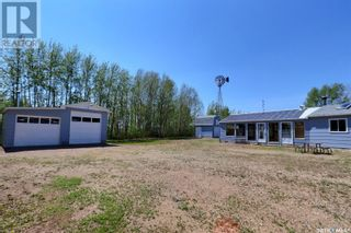 Photo 38: 0 Lincoln Park RD in Prince Albert Rm No. 461: House for sale : MLS®# SK869646