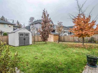 Photo 33: 15625 111 Avenue in Surrey: Fraser Heights House for sale (North Surrey)  : MLS®# R2517649