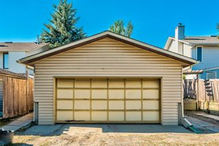 Photo 47: 183 Shawmeadows Road SW in Calgary: Shawnessy Detached for sale : MLS®# A1127759