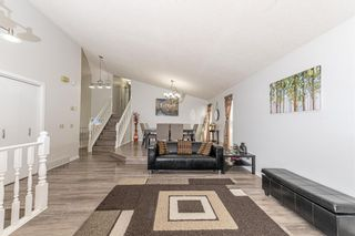 Photo 9: 24 Edforth Crescent NW in Calgary: Edgemont Detached for sale : MLS®# A1117288