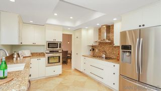 Photo 5: LA COSTA House for sale : 4 bedrooms : 3109 Levante St in Carlsbad