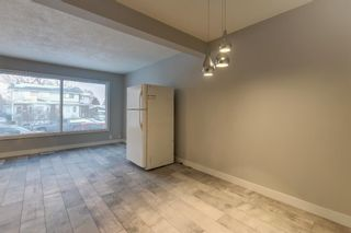 Photo 13: 563 Aboyne Crescent NE in Calgary: Abbeydale Semi Detached for sale : MLS®# A1071517