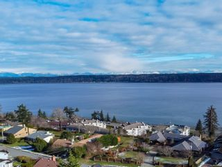 Photo 68: 435 S Murphy St in : CR Campbell River Central House for sale (Campbell River)  : MLS®# 863898