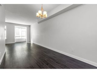 """Photo 10: 81 5888 144 Street in Surrey: Sullivan Station Townhouse for sale in """"One44"""" : MLS®# R2563940"""