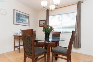 Photo 2: 4019 Malton Ave in VICTORIA: SE Mt Doug House for sale (Saanich East)  : MLS®# 770733