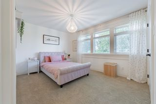 """Photo 28: 15 3800 GOLF COURSE Drive in Abbotsford: Abbotsford East House for sale in """"Ledgeview Estates"""" : MLS®# R2613568"""