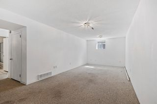 Photo 16: 323 3 Street S: Vulcan Detached for sale : MLS®# A1142194