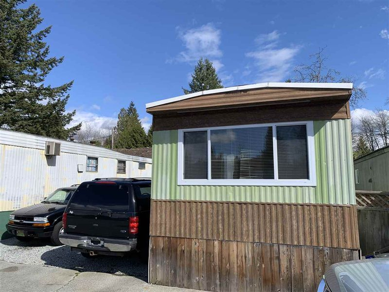FEATURED LISTING: 32 - 21668 LOUGHEED Highway Maple Ridge