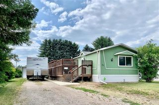 Photo 31: 32 Parkway Street in Dauphin: R30 Residential for sale (R30 - Dauphin and Area)  : MLS®# 202117360