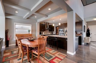 Photo 6: 160 Aspen Summit View SW in Calgary: Aspen Woods Detached for sale : MLS®# A1116688