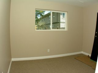 Photo 26: 8699 ASHMORE Place in Mission: Mission BC House for sale : MLS®# F1012872