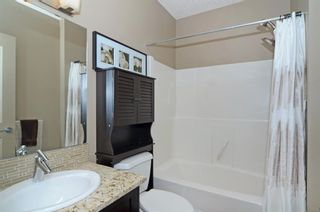 Photo 11: 206 1899 45 Street NW in Calgary: Montgomery Apartment for sale : MLS®# A1095005
