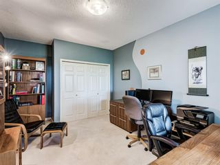 Photo 30: 229 Valley Ridge Green NW in Calgary: Valley Ridge Detached for sale : MLS®# A1065673