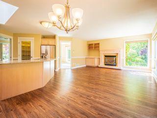 Photo 5: 778 Chartwest Crt in : PQ Qualicum Beach House for sale (Parksville/Qualicum)  : MLS®# 877010