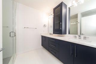 Photo 28: 10312 78 Street NW in Edmonton: Zone 19 House Half Duplex for sale : MLS®# E4262566