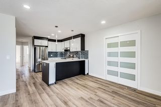 Photo 9: 87 Applebrook Circle SE in Calgary: Applewood Park Detached for sale : MLS®# A1132043