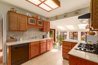 Photo 11: 256 E 44TH Avenue in Vancouver: Main House for sale (Vancouver East)  : MLS®# R2568185