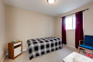 Photo 28: 73 CHAMPLAIN Place: Beaumont House for sale : MLS®# E4240610