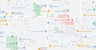 Photo 2: 11005 109 Street in Edmonton: Zone 08 Multi-Family Commercial for sale : MLS®# E4230500