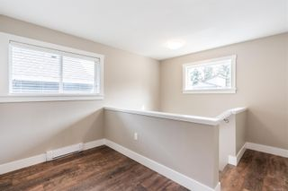 Photo 20: 528 Steeves Rd in : Na South Nanaimo House for sale (Nanaimo)  : MLS®# 871935