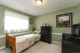 Photo 23: 582 Salish St in : CV Comox (Town of) House for sale (Comox Valley)  : MLS®# 872435