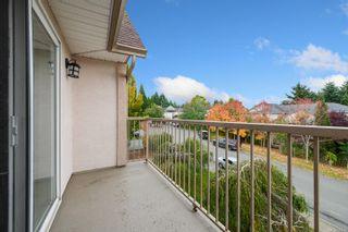 Photo 17: 303 4692 Alderwood Pl in : CV Courtenay East Condo for sale (Comox Valley)  : MLS®# 887736