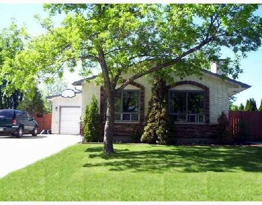 Photo 10: Photos: 23 LAKEPOINTE Road in WINNIPEG: Fort Garry / Whyte Ridge / St Norbert Residential for sale (South Winnipeg)  : MLS®# 2800755