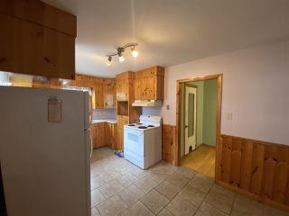 Photo 4: 21 Rose Avenue in Trenton: 107-Trenton,Westville,Pictou Residential for sale (Northern Region)  : MLS®# 202020476