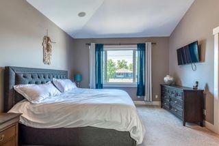 Photo 22: 421 12 Avenue NE in Calgary: Renfrew Semi Detached for sale : MLS®# A1145645