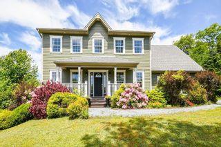 Photo 2: 84 Skye Crescent in Hammonds Plains: 21-Kingswood, Haliburton Hills, Hammonds Pl. Residential for sale (Halifax-Dartmouth)  : MLS®# 202116990