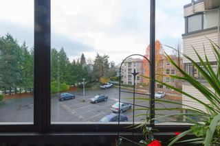 Photo 24: 306 1525 Hillside Ave in : Vi Oaklands Condo for sale (Victoria)  : MLS®# 860507