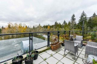 "Photo 10: 401 7418 BYRNEPARK Walk in Burnaby: South Slope Condo for sale in ""GREEN"" (Burnaby South)  : MLS®# R2519549"