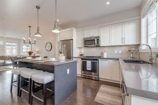 Photo 7: 48 12161 237 Street in Maple Ridge: East Central Townhouse for sale : MLS®# R2339684