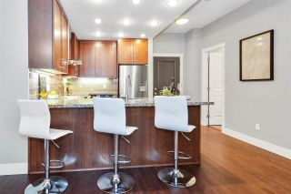 """Photo 8: 201 2950 PANORAMA Drive in Coquitlam: Westwood Plateau Condo for sale in """"CASCADE"""" : MLS®# R2590258"""