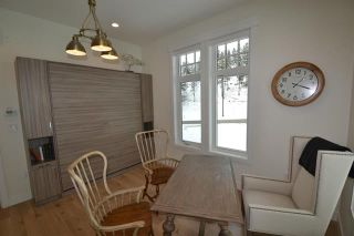Photo 8: 1280 Monte Vista Avenue in Kelowna: Black Mountain House for sale : MLS®# 10092174