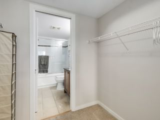"""Photo 16: 304 1969 WESTMINSTER Avenue in Port Coquitlam: Glenwood PQ Condo for sale in """"THE SAPHHIRE"""" : MLS®# R2504819"""