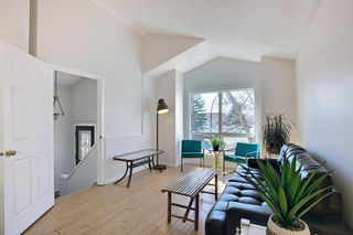 Photo 6: 66 Erin Green Way SE in Calgary: Erin Woods Detached for sale : MLS®# A1094602