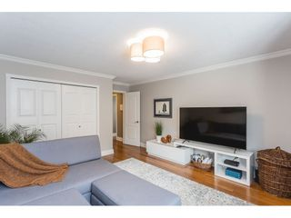 """Photo 25: 3 20750 TELEGRAPH Trail in Langley: Walnut Grove Townhouse for sale in """"Heritage Glen"""" : MLS®# R2544505"""
