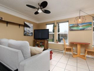 Photo 14: 101 Burnett Rd in : VR View Royal House for sale (View Royal)  : MLS®# 869710